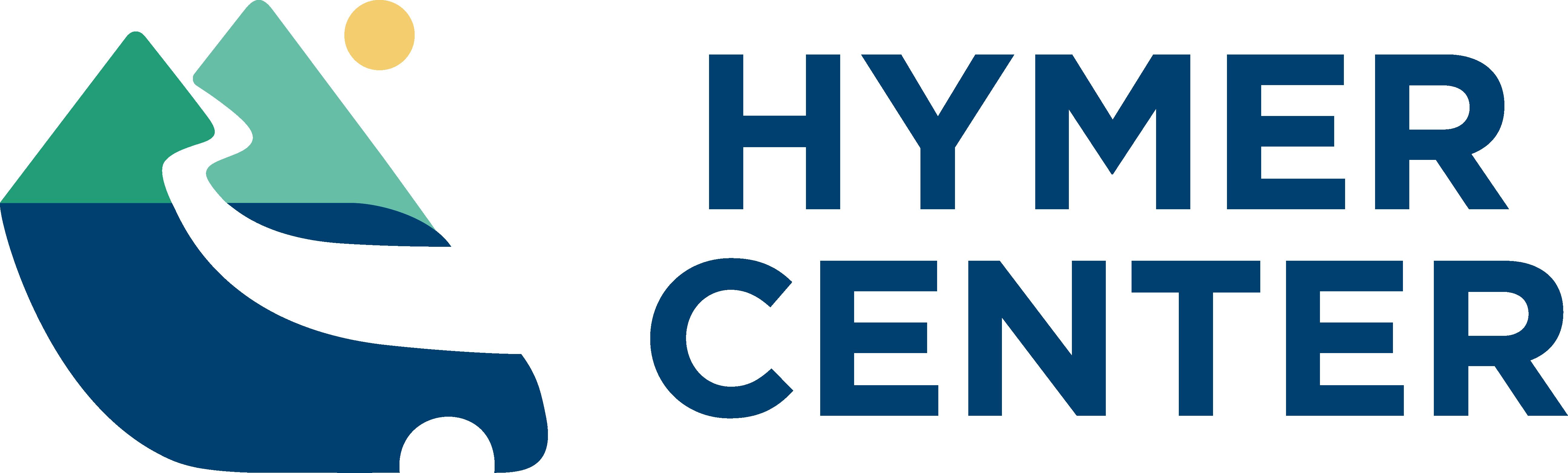 Hymer Center Shop